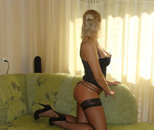 tallinn independent escorts live video